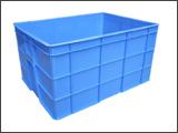塑料周转箱1