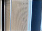 铝塑板精品展示架