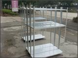 角钢板货架3